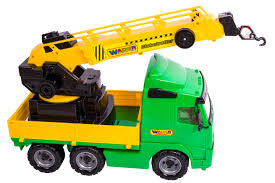 Kiddies :: Toys :: PowerTruck Crane Truck Toy Crane Truck Stock Image Image Of Machine Crane Hauling 4570613 Bruder Man 02754 Mechaniai Slai Automobiliai Xcmg Famous Qay160 160 Ton All Terrain Mobile For Sale Cstruction Eeering Toy 11street Malaysia Dickie Toys Team Walmartcom Scania R Series Liebherr 03570 Jadrem Reviews For Wader Polesie Plastic By 5995 Children Model Car Pull Back Vehicles Siku Hydraulic 1326 Alloy Diecast Truck 150 Mulfunction Hoist Mini Scale Btat Takeapart With Battypowered Drill Amazonco The Best Of 2018