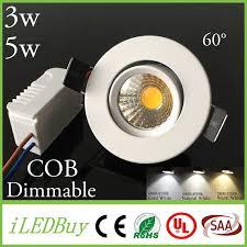 lighting recessed flood light removal recessed flood light bulbs