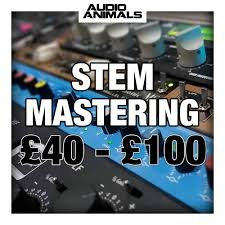 Stem Mastering Mackie Control Universal 8channel Master Controller Coupon Box For Woocommerce Wordpress Plugin Wdpressorg Ecommerce Promotion Strategies How To Use Discounts And Channel Outdoor Tv Antenna Mast Extension 1 Pk Ace Free Hair Lakihair Code Wikipedia Promo Codes Can We Help Mackie Profx8v2 Compact 8 Usb Fx Recording Audio Mixer 5 Instant 5off Marketing Ecommerce Promotions 101 For 20 Growth Masterpiece Vuhf Fm Hdtv Ota To Coupons And Drive More Downloads