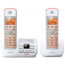 Cordless Phones : Telephones & Communications - Best Buy Canada Ooma Telo Smart Home Phone Service Internet Phones Voip Best List Manufacturers Of Voip Buy Get Discount On Vtech 1handset Dect 60 Cordless Cs6411 Blk Systems For Small Business Siemens Gigaset C530a Digital Ligo For 2017 Grandstream Vs Cisco Polycom Ring Security Kit With Hd Video Doorbell 2 Wire Free Trolls Bilingual With Comic Only At Bluray Essential Drops To 450 During Sale Phonedog Corded Telephones Communications Canada Insignia Usbc Hdmi Adapter Adapters 3cx Kiwi