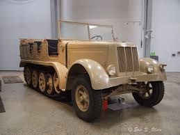 1942 8 Ton Halftrack Sd Kfz 7 At The Flying Heritage Collection At ... Military Truck Trailer Covers Breton Industries 7 Of Russias Most Awesome Offroad Vehicles The M35a2 Page Ton Stock Photos Images Alamy Marine Corps Amk23 Cargo With M105a2 Flickr Hmmwv Upgrades Easy Diy Modifications For Humvees And Man Kat1 6x6 7ton Gl Passe Par Tout German Sdkfz 8ton Halftrack Late Version D Plastic Models Tanks Jeeps Armor Oh My Riac Us 1st Force Service Support Group Marines Ride
