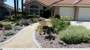 Water Savvy Landscape Contest   Cucamonga Valley Water District ... Hardscapes In Columbus Page 2 Decks Porches And Backyards Splendid Backyard Renovation Makeover Show Contest 2014 Home Design Ipirations Beautiful Makeovers On A Wondrous 97 U Shaped Kitchen Remodel Ideas Before And Garden With South Minneapolis Backyard Florida Pics Cool Landscaping Chic Sets Popular Patio Professional Landscapers Makeover Perth