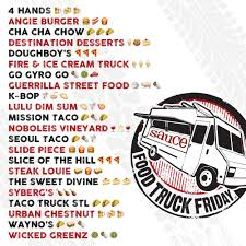 Wayno's - Food Truck (@WaynoSTL) | Twitter Van Vlissingen Co Blog Tastehawaii Instagram Photos And Videos Gramcikcom Tower Grove Park Interactive Map Identity Web Design By Toky Waynos Food Truck Waynostl Twitter Pewaukee Gaing Beer Gardens Thanks To Winnebeergo Food Truck Friday Cupcakes Steamed Bagel Sandwiches Veggie The Hot Bothered Kitchen Sauce Magazine First Look Court Louie Court In Vincent Van Doughnut Farmers Market St Louis Facebook Words Whisks Spring Things 34 Supercheap Things Do This Summer