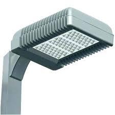 Outdoor Security Lights Modern Outdoor Security Lights Outdoor