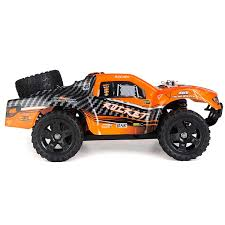 Amazon.com: Cheerwing 1:16 2.4Ghz 4WD RC Truck High Speed Off-Road ... Latrax Desert Prunner 4wd 118 Scale Rc Truck Blue Cars Would You Pay 1 Million For A Stretched Ford Excursion Monster Zd Racing 9106s Car Red Smart With One Wheel Pictures Buy Picks Dirt Drift Waterproof Remote Controlled Rock Crawler Shop Remo 1621 116 50kmh 24g Brushed New Monster Truck 24 Ghz Off Road Remote Control Kids First News Blog Archive Trucks Fun Adventurous Epic Bugatti 4x4 Offroad Adventure Mudding And A Small And The Rude Stock Photo Picture Lamborghini