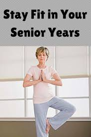 114 Best Seniors Images On Pinterest | Chair Exercises, Balance ... Design Ab Chair Exercises Roman Armchair Crunch Proform Pro 2000 Treadmill Review Empire Badminton By Actiu Armchair For Soft Seating Areas Youtube Lovely Black Massage Chairs Costco And Iron Formal Living Room Symmetry Gray Pillows Side Table Couch Parlor Ironman Icontrol 500 Inversion 10 Min Workout Seniors Hasfit Seated Exercise Single Home Lounge Sofa Bed Floor Recliner Folding Latin Zumba Inspired Fitness 1 Unhhhh Ep 15 Health Pt With Trixie Mattel Katya Not A Bang Farewell Tim Society Medium