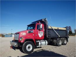 2015 WESTERN STAR 4700SF Dump Truck For Sale Auction Or Lease Morris ...