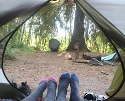 Best 25+ Romantic Camping Ideas On Pinterest | Bonfire Night Date ... What Women Want In A Festival Luxury Elegance Comfort Wet Best Outdoor Projector Screen 2017 Reviews And Buyers Guide 25 Awesome Party Games For Kids Of All Ages Hula Hoop 50 Things To Do With Fun Family Acvities Crafts Projects Camping Hror Or Bliss Cnn Travel The Ultimate Holiday Tent Gift Project June 2015 Create It Go Unique Kerplunk Game Ideas On Pinterest Life Size Jenga Diy Trending Make Your More Comfortable What Tentwhat Kidspert Backyard Summer Camp Out