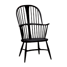 Originals Chairmakers Chair Rocking Chair Black And White Stock Photos Images Alamy Sold Pink Cottage Beachview Fding The Value Of A Murphy Thriftyfun Amish Ash Wood Porch From Crystal Cove Vintage Meridonial Lounge Chair By Auguste Thonet 1890s Originals Chairmakers Goldwood Boris Antique Armchair Hap Moore Antiques Auctions The Chairis In House Restoring Ross