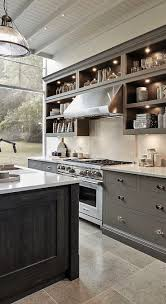24 All Budget Kitchen Design 24 All Budget Kitchen Design Ideas Page 18 Of 24 Ideas