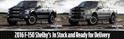 Ford Shelby F-150 | Capital Ford Raleigh, NC Used Toyota Camry Raleigh Nc Auction Direct Usa Dump Trucks In For Sale On Buyllsearch New And Ford Ranger In Priced 6000 Autocom Preowned Car Dealership Ideal Auto Skinzwraps From 200901 To 20130215 Pinterest Wraps Hollingsworth Sales Of Cars At Swift Motors Nextgear Service Shelby F150 Capital Mobile Charging Truck Rcues Depleted Evs Medium Duty Work Truck Info Extraordinary Nc About On Cars Design Ideas Hanna Imports Dealership 27608