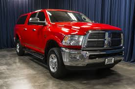 2011 Dodge Ram Diesel.2011 Dodge Ram 2500 Crew Cab 4x4 Laramie ... Inspirational Used Dodge 2500 Trucks For Sale Easyposters Gmc 2500hd For Best Truck Resource Used 2007 Chevrolet Silverado 2500hd Service Utility Truck For Lifted 2018 Ram Laramie 4x4 Diesel 2012 Cars Deland Fl Richard Bell Auto Slt In San Diego At Classic Short Bed Pickup Don Ringler Chevrolet Temple Tx Austin Chevy Waco Beds Tailgates Takeoff Sacramento Dually Elegant 2015 Silverado