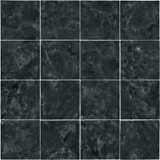 Bathroom Ceramic Tile Texture Textured Floor Tiles Large Size Of Modern Kitchen Grey