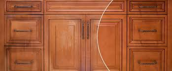 Pantry Cabinet Doors Home Depot by Kitchen Cabinet How Much Does It Cost To Reface Kitchen Cabinets