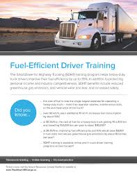 Improve Fuel Efficiency With These Facts From SmartDriver | Truck ... Class B Cdl Traing Commercial Truck Driver School About Us Napier And In Ohio Driving 1 3 Langley Bc Expo Region Q Wkforce Development Board Roadmaster Backing A Truck Youtube Cdlnow To Get The Skills You Need A Handbook Truckar Taking Your Cpc Test Hgv Cost Chelisttruck Nova Scotia Bishop State Community College Hvacr Motor Carrier Industry