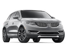 Lincoln MKC Vs MKX Vs Navigator | Luxury SUV & Crossover Comparison ... Used 2002 Lincoln Town Car Parts Cars Trucks Northern New 2018 Suvs Best New Cars For Denver And In Co Family Recall Central 19972004 Ford F150 71999 F250 46 Best Lincoln Dealer Images On Pinterest Lincoln Top Louisville Ky Oxmoor Tristparts 2019 Mark Lt Mexico Seytandcolourcars 1958 Pmiere Coupe Pickup 2015 Mkx Base Suv Hanover Pa Near 17331