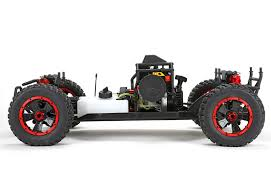 LOS05010 | Losi 1/5 DBXL K&N Off-Road Petrol RC Desert Buggy RTR Losi Rc Amain Hobbies Flashback Friday Timeline Of Team Racing 2wd Buggies Liverc Los01007 114 Mini Desert Truck 4wd Rtr Jethobby 8ightt Nitro 18 Truggy Wdx2e Radio Los04011 Cars 110 22 40 Sr Spec Buggy Race Kit 8ight Maxpower Losi Tenacity Monster Brushless Avc W Lipo Night Crawler Black Losb0104t1 Dalton Rc Shop The Big Dogs Smlscale Radiocontrolled 5ivet Review For 2018 Roundup 22s Maxxis Kn Themed 2wd Short Course Trucks Video 8ighte 30 Jconcepts Tlr Silencer Body Clear