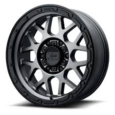 100 Cheap Black Rims For Trucks XD Series XD135 Grenade OR Toys Wheels Offroad Chevy Trucks