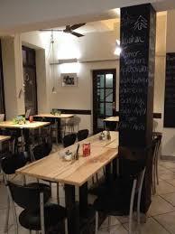 einkaufsführer café im hirsch universitätsstadt tübingen