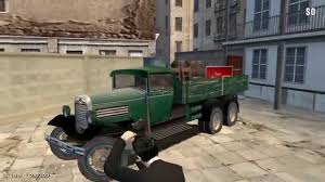 Mafia Bolt Truck Mod (6 Wheels) - YouTube Image Eckhart Pioneerjpg Mafia Wiki Fandom Powered By Wikia Iii The Driver Of Truck Peterbilt Trailer Youtube From Ii For Gta San Andreas Ford Aa Smith From Mafia 2 Mod Prawie Jak American 3 33 2png Sema Trucks Big Mafias Project Super Duty Bds Designed And Screenprinted This Custom Truck Design The Boyz Potomac 5500jpg Playthrough Pt24 Delivery More Nicki