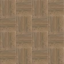 Wood Ceramic Tile Texture Seamless 16176
