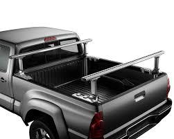100 Truck Bed Parts 58 Thule Rack Thule Xsporter Pro Rack 500XT