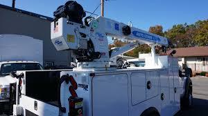 100 Intercon Truck Worktrucksofinstagram On JumPiccom