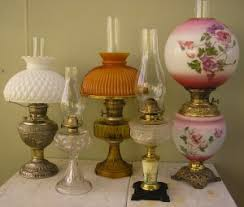 Antique Hurricane Lamp Globes by Antique Oil Lamps Kerosene Lamps For Sale Oil Lamp Antiques