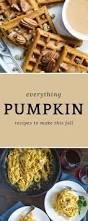 Pumpkin Guacamole Throw Up Cheese by Pumpkin Everything Recipes Rachel Teodoro