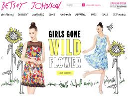 Betsey Johnson Coupon Codes Get Coupons, Discounts Voucher And Promo ... Coupon Promo Codes For Jenson Usa Mtbrcom Jenon Usa Bob Evans Military Discount 40 Off Sugar Belle Coupons Wethriftcom Staff Bmx Coupon Futurebazaar July 2018 Code Naaptol New Balance Kohls Camelbak Vitamine Shoppee Road Bike Outlet Ugg Store Sf Top 10 Punto Medio Noticias Byke Promotion Code