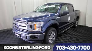 New 2018 Ford F-150 For Sale | Sterling VA Sterling A9500 For American Truck Simulator Allegheny Ford Sales In Pittsburgh Pa Commercial Trucks Blue Mule Big Pinterest Trucks And White 2013 F150 Used Sale Fdfb00605 New 2018 For Va Fuel Tanks Most Medium Heavy Duty Sterling Tractors Semi N Trailer Magazine 2000 L9500 Dump Truck Item A6759 Sold Mar Filesterling Aline Tractor Trailer Of Conway Freightjpg Hpe750 Supercharged At Mccall Battery Boxes Peterbilt Kenworth Volvo Freightliner Gmc 19976 Stewart Farms Mi