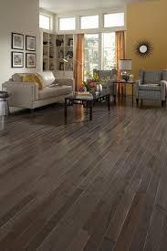 Kensington Manor Flooring Formaldehyde by August U0027s Top Floors On Social