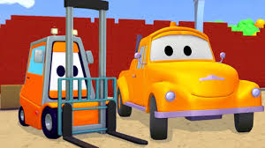 Tom The Tow Truck And The Forklift In Car City | Trucks Cartoon For ... Triple M Truck Equipment Llc Hermiston Or Winter Woerland Of Savings Wyoming Trucks And Cars Colonial Car Wash Oil Exchange Prices Corning Home Facebook New Buick Gmc Used Dealer Todd Wenzel Westland Dikkedaf Hash Tags Deskgram Volvo Fm Van Wematrans Lzv Rijd Uit De Wasstraat Bij Truckwash Integrity Mobile Detailing 5 Star Review For James Martin Chevrolet From Westland Mi Open House Today Phoenix Tech Intertional Industrial Pating Contractor Usa