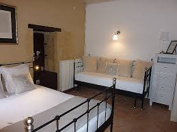 ouvrir une chambre d hote en chambre comment ouvrir une chambre d hote hi res wallpaper