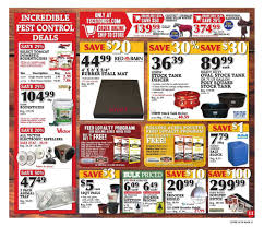 Tractor Supply Promo : Black Diamond Tracer Helmet Tractor Supply Company Best Website Ad23b00de5e4 15 Off Tractor Supply Co Coupons Rural King Black Friday 2019 Ad Deals And Sales Valid Edible Arrangements Coupon Code Panago Online Lucas Store Grocery Sydney Australia Tire Deals Colorado Springs Worlds Company Philliescom Shop 10 Printable Coupons Of Up Coupon Code Redbox New Card Promo Bassett Services Shopping Product List 20191022 Customer Survey Wwwtractorsupplycom