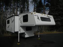2003 Northwood Artic Fox M-1150 Truck Camper Rockford, MI North Town ... 2010 Northwood Arctic Fox Truck Camper Roaming Times Used 2004 1150 Wet Or Dry Bath Truck Camper At 2003 1140 Las Vegas Nv Rvtradercom Why Did I Buy This Truck To Haul My Youtube 2005 990 Wd Princess 2018 Campers 811 Happy Valley Or Accessrv Utah Warehouse In West Chesterfield New Hampshire 2017 992 Review Fuwall Slide Super Store Access Rv 2011 Reno Us 34500 For Sale Bradenton Florida