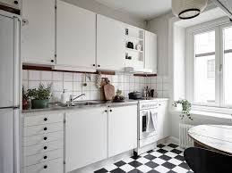 Deco] Crear la cocina perfecta – Virlova Style