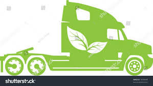 Eco Friendly Trucks In Ldon Electric Trucks Are Helping Ups Make Ecofriendly 2017 Ram 1500 Engine And Transmission Review Car Driver Air Pump Garbage Truck Series Brands Products Www Ecofriendly Haulers Top 10 Most Fuelefficient Pickups Trend Wants 25 Of Its Fleet To Be Environmtalfriendly By 20 Ecofriendly Pipeline The End Trucks Alinum Body Materials Reading Amazoncom Green Toys Fire Bpa Free Phthalates Spotlight On Verde Food Tundra Restaurant Supply Wilcox Bodies Eco Friendly Parts Ecopia Fuel Efficient Tires Bridgestone Commercial