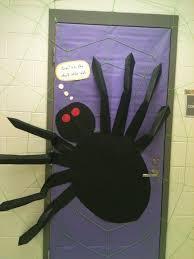 25 best ideas about halloween classroom door on pinterest gorgeous