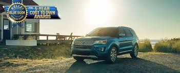 Four Ford Vehicles Win Kelley Blue Book Awards For Low Ownership ... Everyman Driver 2017 Ford F150 Wins Best Buy Of The Year For Truck Data Values Prices Api Databases Blue Book Price Value Rhcarspcom 1985 Toyota Pickup Back To The For Trucks Car Information 2019 20 2000 Dodge Durango Reviews 2018 Chevrolet Silverado First Look Kelley Overview Captures Raptors Catching Air Fordtruckscom Throw A Little Book Party Chasing After Dear 1923 Federal Dealer Sales Brochure Mechanical Features Chevy Elegant C K Tractor Most Popular Vehicles And Where Photo Image Gallery Mega Cab Fifth Wheel Camper