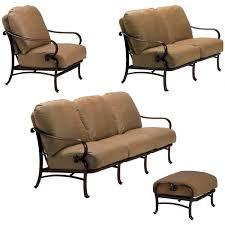 Martha Stewart Living Replacement Patio Cushions by 14 Martha Stewart Patio Cushion Slipcovers Furniture Cozy