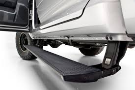 Dodge Ram 1500 / 2500 / 3500 | AMP Research PowerStep XL | AutoEQ.ca ...
