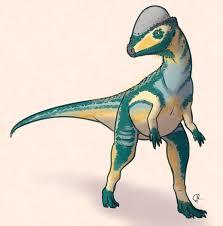 Moabosaurus Utahensis Peishansaurus Philemys