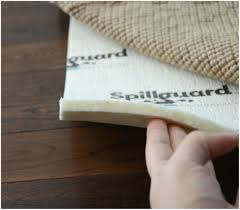 articles with basement carpet pad moisture barrier tag basement