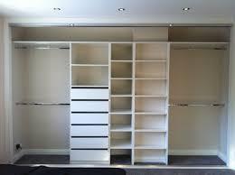 Wardrobes Flat Pack Wardrobes Sliding best 25 wardrobe design bedroom ideas on pinterest master