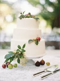 Salil and Jennifer Wedding – Holly Rohrbacher Events