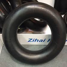 China Attractive Price Manufacturer Sale Truck Tire Inner Tubes ... 75082520 Truck Tyre Type Inner Tubevehicles Wheel Tube Brooklyn Industries Recycles Tubes From Tires Tyres And Trailertek 13 X 5 Heavy Duty Pneumatic Tire For River Tubing Inner Tubes Pinterest 2x Tr75a Valve 700x16 750x16 700 16 750 Ebay Michelin 1100r16 Xl Tires China Cartruck Tctforkliftotragricultural Natural Aircraft Systems Rubber Semi 24tons Inc Hand Handtrucks Ace Hdware Automotive Passenger Car Light Uhp