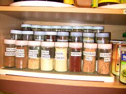 Ikea Pantry Cabinets Australia by Kitchen Organizer Superb Ikea Uk Kitchen Storage Jars Gallery