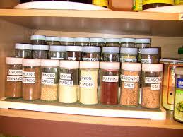 Ikea Pantry Cabinets Australia by Kitchen Organizer Superb Ikea Uk Kitchen Storage Jars Gallery