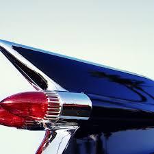 Allenjoy Backdrop Sports Car For Photographic Studio AEC00502